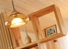 キッチン、間取り、補助金と各種公庫への対応など、自由度の高い個別対応をいたします